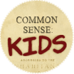 Common Sense Kids